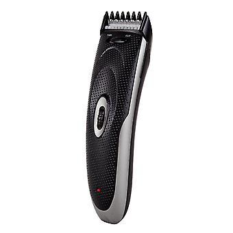 Pet nail tools c81104 mens signature hair clipper black