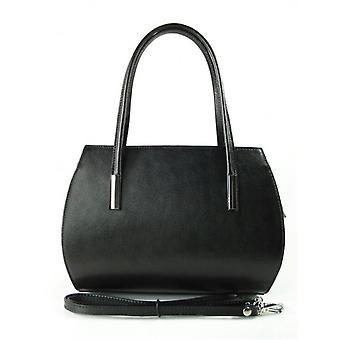 Vera Pelle VP144N everyday  women handbags