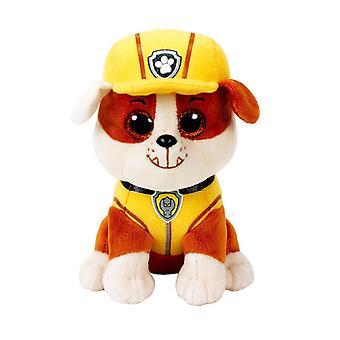 Paw Patrol Gruz 20cm Pies Pluszowe Figurki Lalka