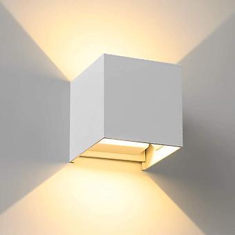 Luce a parete a led per soggiorno, camera da letto, corridoio