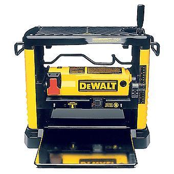 DeWALT DW733 Portable Dicktenhobel 240v