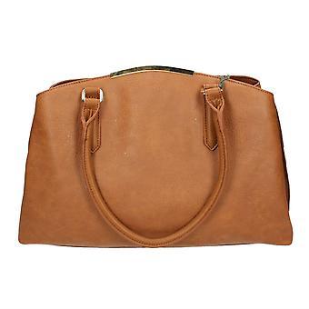 Ladies Clarks stilige Grab Bag Murrells ønske