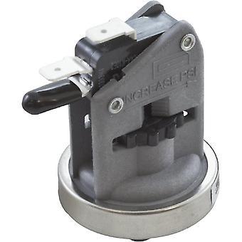 """Len Gordon 800120-3 1/8"""" Thread Pressure Switch"""