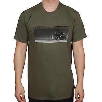 Alpinestars tričko ~ RR