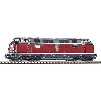 Piko H0 52601 H0 Diesel locomotive V200.1 of DB