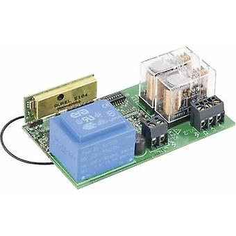 H-Tronic 2-channel Multifunction Receiver Component