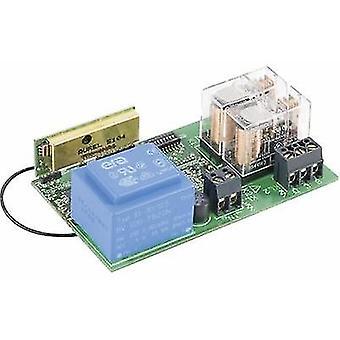 H-Tronic 2-kanaals multifunctionele ontvanger Component
