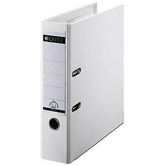 Leitz 1010 10105001 Plastic Lever Arch Folder Width,