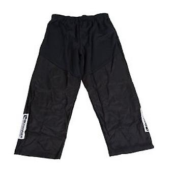 Referee pants DEB - new
