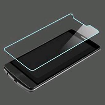 Wrapsol 超三星エピック 4 G のタッチ スクリーン プロテクター