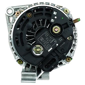 Bosch AL8501N Alternator nowy