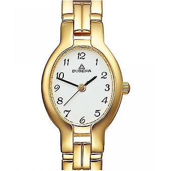 Dugena kellot naisten katsella perus 2011 1936214