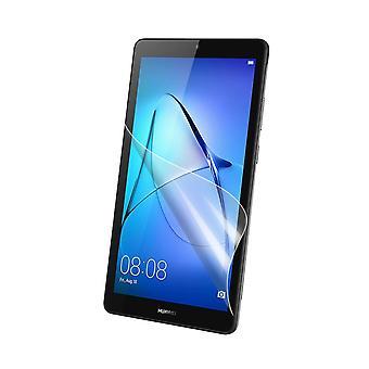 Bildschirmschutz für Huawei MediaPad T3 7