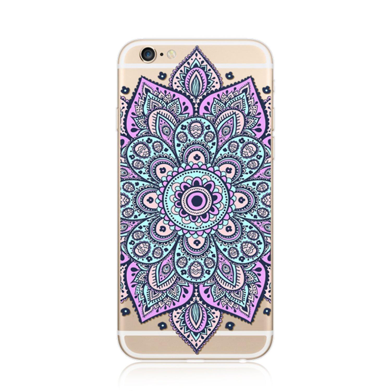 Mandala - iPhone 7
