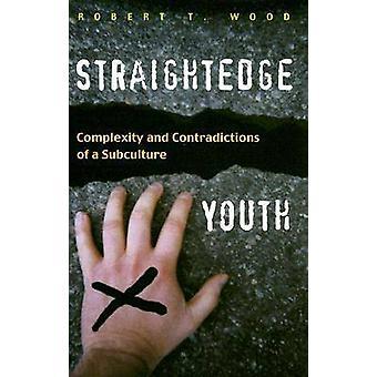 Lineal Jugend - Komplexität und Widersprüche einer Subkultur von