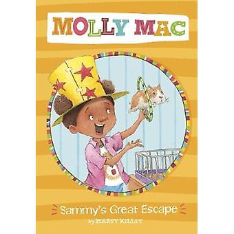 Molly Mac Pack A of 4 by Marty Kelley - 9781782027089 Book
