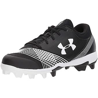 Under Armour Women's Glyde RM Baseball Shoe