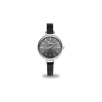 gooix montres dames Therese GX 40 a 08003 DUA-05282