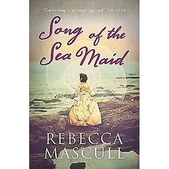 Lied von den Meer-Maid