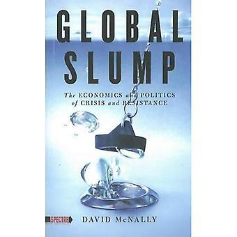 Global nedgång
