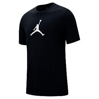 Nike Air Jordan ikonin 23 7 AV1167011 universal kaikki vuoden Miesten t-paita