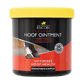 Lincoln Classic Hoof Ointment