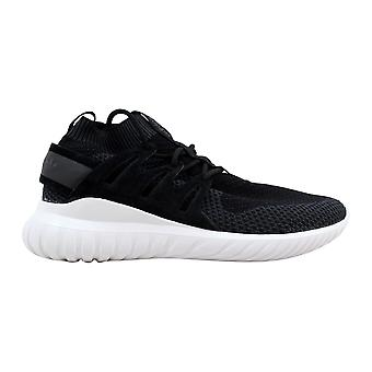 adidas bukser blå, Adidas Tubular X Pk Sneakers Blackdark