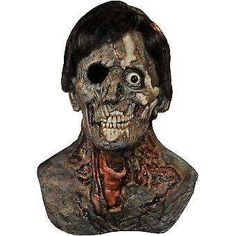 Ihmissusi naamio