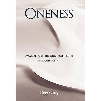 Ykseys Awakening Universal totuuden kautta runoutta Oktay & Ozay