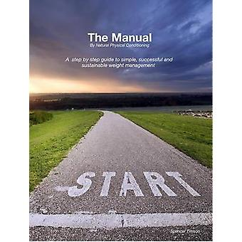 The manual  by natural physical conditioning by Timson & Spencer