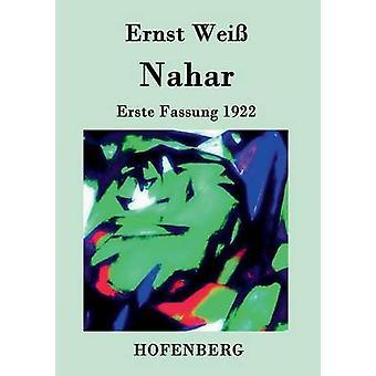 Nahar door Ernst Wei