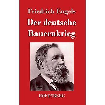 Der deutsche Bauernkrieg par Engels & Friedrich
