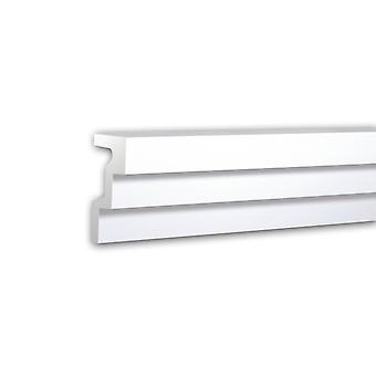 Cornice moulding Profhome 150262