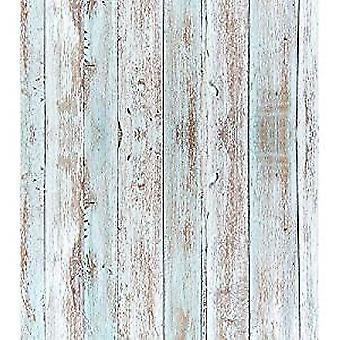 Craft Consortium Seaspray Decoupage Papers