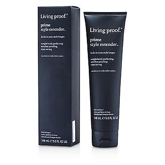 Living Proof Style Lab Prime Style Extender - 148ml/5oz