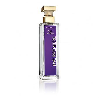 Elizabeth Arden Fifth Avenue NYC Premiere Eau De Parfum