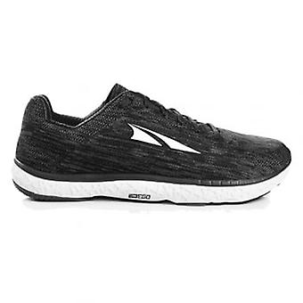 Altra Escalante 1.0 Womens Zero Drop & Responsive Road Running Shoes Black