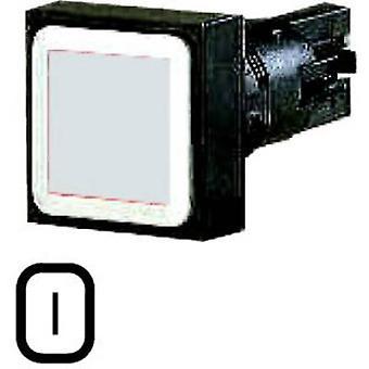 Eaton Q18D-20 drukknop Wit 1 PC (s)
