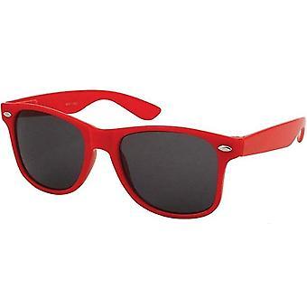 Boolavard TPEE borracha flexível crianças polarizada óculos de sol idade 3-10