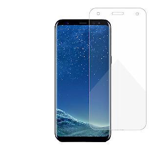 4x Samsung Galaxy S8 näytön suojus