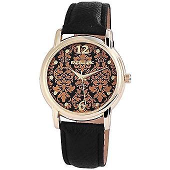 Excellanc Women's Watch ref. 195001000194