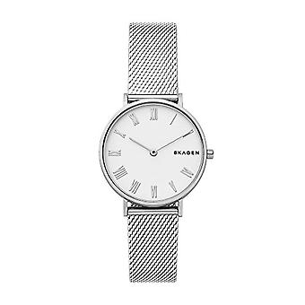 SKAGEN Women's Watch ref. SKW2712