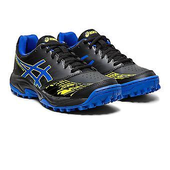 ASICS Gel-Blackheath 7 GS Junior Zapatos de Hockey - AW19