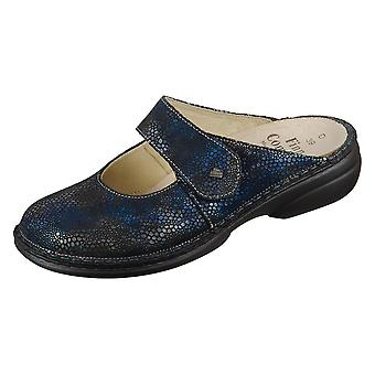 Finn Comfort Stanford 02552653372 universal summer women shoes