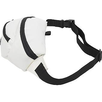 Element hip bag ~ Primo hvit