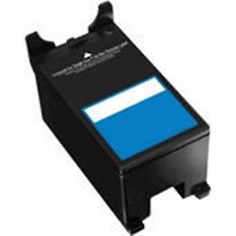 Series 21/22/23/24 Col Compatible Cartridge