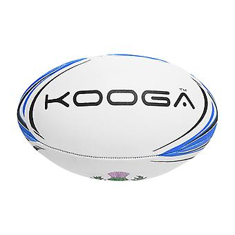 KooGa Rugby Ball
