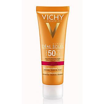 Vichy Ideal Soleil SPF50 anti-aging
