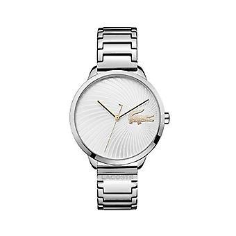 لاكوست ساعة دونا المرجع. 2001059_US