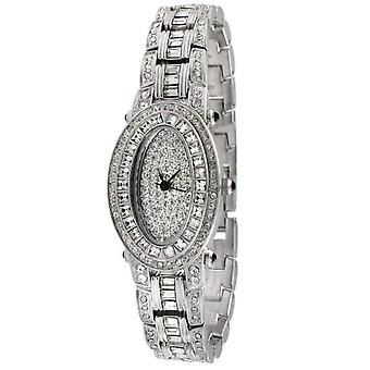 Peugeot Watch Woman Ref. J4561